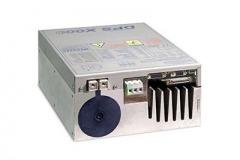 DPS-X000