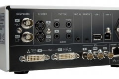 TEAC-To-put-in-Gallery-3