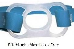 thumbs_2804_maxi_latex-free