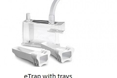thumbs_eTrap-with-trays